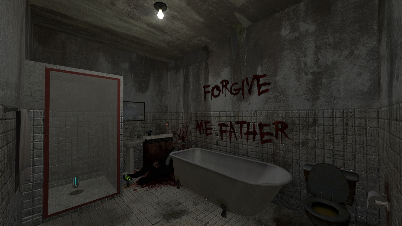 TSGK Clan Forum :: View topic - dm_ob_nightmare_church_rc1 ... Gmod Horror Maps on gmod stargate maps, youtube gmod scary maps, play scary gmod maps, gmod zombie maps, gmod epic maps, gmod adventure maps, spongebob gmod maps, gmod house maps, best gmod maps, gmod slender man, gmod resident evil maps, gmod halloween maps, gmod maps not downloading, gmod doom maps,