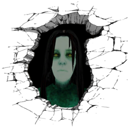http://gtamike.tsgk.com/ghost.png