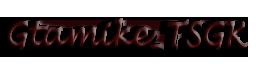 http://gtamike.tsgk.com/t.png
